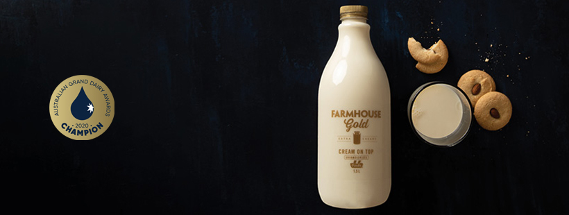 AGDA-champ-pauls-farmhouse-gold milk