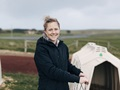 Dairy industry launches Masterclass for aspiring farm managers